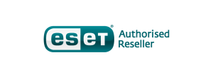 ESET-Authorised-Reseller-logo_standard